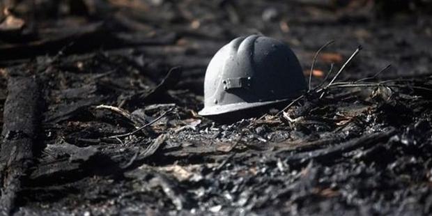 AK Parti ve MHP'den Soma ve Ermenek'teki maden işçileri için 'hayır' oyu