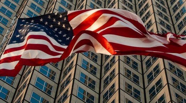Amerika'dan vatandaşlarına Körfez ülkeleri için terör saldırısı uyarısı