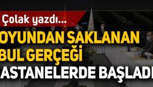 Batuhan Çolak: