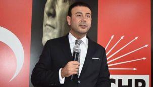 Beşiktaş Belediye Başkanı Akpolat'ın koronavirüs testi pozitif çıktı