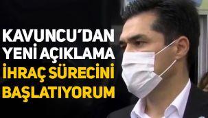 Buğra Kavuncu'dan Ümit Özdağ hakkında yeni açıklama: