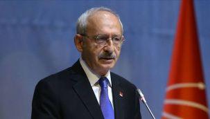 CHP, AYM'nin Enis Berberoğlu kararına neden sessiz