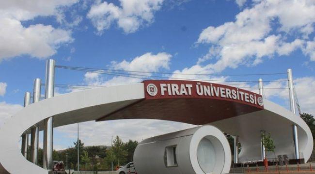 Fırat Üniversitesi, 2020-2021 yılı eğitim öğretim faaliyetlerine tamamen uzaktan devam etme kararı aldı