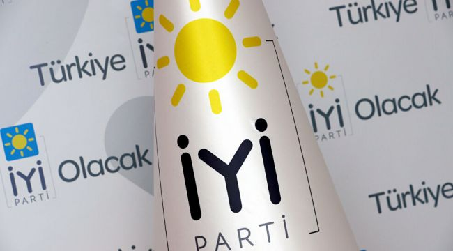 İYİ Parti Erzurum milletvekili Naci Cinisli koronavirüse yakalandı