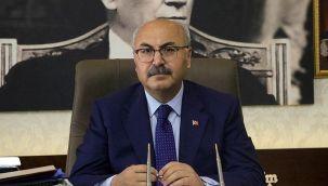 İzmir Valisi'nden kritik uyarı