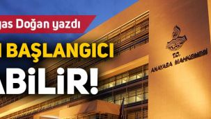 Prof. Dr. İlyas Doğan: