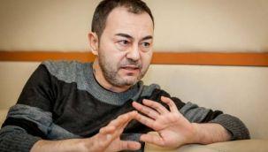 Serdar Ortaç: Azerbaycan için askere giderim