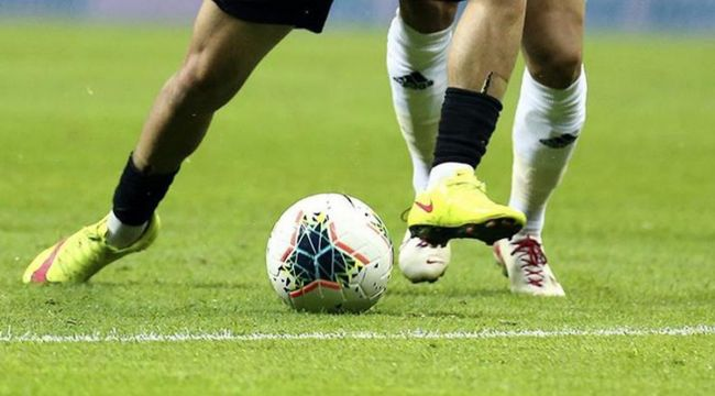 Ankaragücü-Hatayspor maçı ileri bir tarihe ertelendi