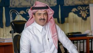 Suudi Arabistan ticaret odası başkanından