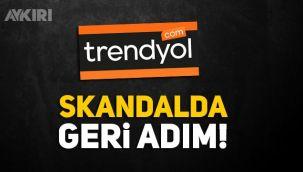 Trendyol İzmir'deki çalışanlarına izin vermedi iddiası, Tepkilerden sonra geri adım!