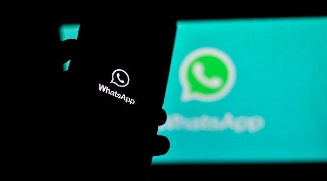 WhatsApp'ın yeni özelliği kullanıma açıldı