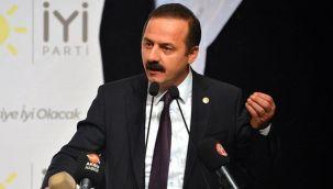 Yavuz Ağıralioğlu: