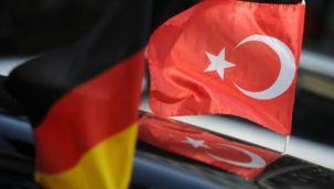 Almanya Türkiye'ye veriler doğru açıklanmadığı gerekçesiyle nota verdi