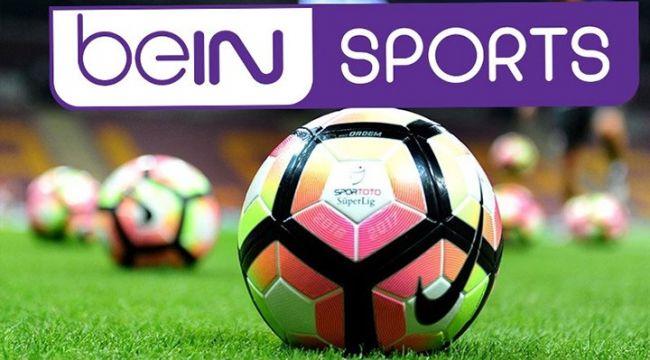 BeIN Sports'tan Fenerbahçe-Beşiktaş derbisinde dikkat çeken hata!