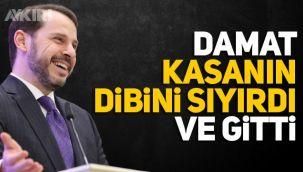 CHP'den ekonomi açıklaması: