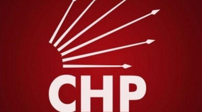 CHP milletvekili Orhan Sümer koronavirüse yakalandı