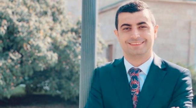 """Deniz Demir: """"Gençler KYK yüzünden depresyonda"""""""