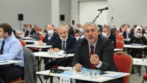 Ekrem İmamoğlu'nun veto ettiği TÜGVA kararı: