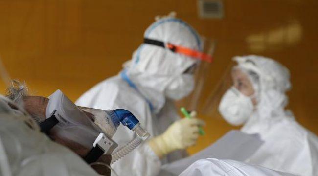 Fahrettin Koca: Koronavirüsün artışı bütün ülkeye yayıldı