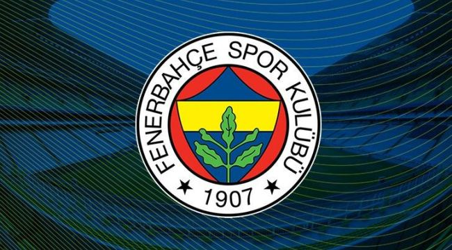 Fenerbahçe'de koronavirüs patlak verdi: 18 kişinin testi pozitif çıktı!