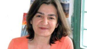 Gazeteci Müyesser Yıldız'a tahliye kararı
