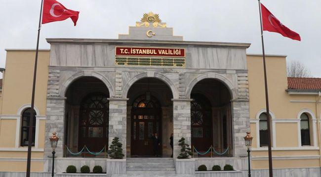 İstanbul Valiliği'nden mesai saatleriyle ilgili yeni karar açıklandı