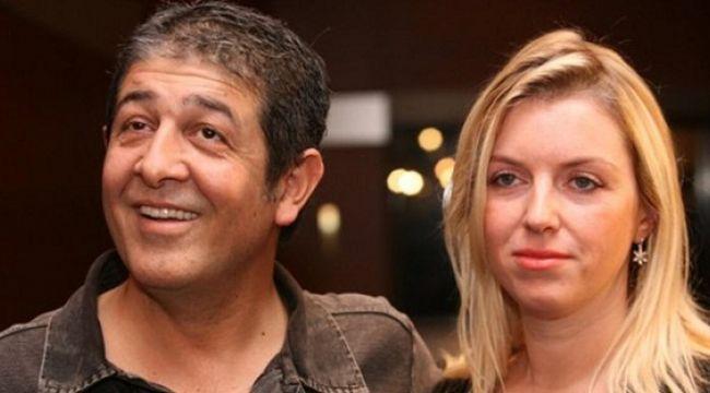 Murat Göğebakan'ın eski eşi şeker komasına girerek hayatını kaybetti