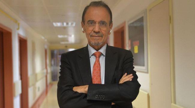 Prof. Mehmet Ceyhan'dan 'aspirin' uyarısı: Yüzde yüz öldüren bir hastalığa sebep olabilir