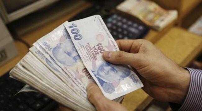Vergi ve SGK prim borçlarının yapılandırılmasına ilişkin teklif TBMM'de kabul edildi