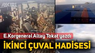Altay Tokat: