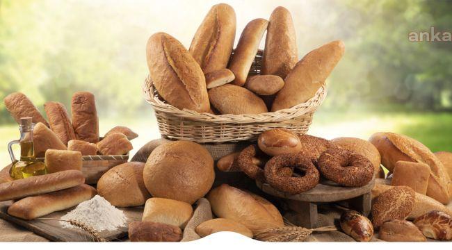 Ankara'da Halk Ekmek fiyatına yüzde 25 zam!