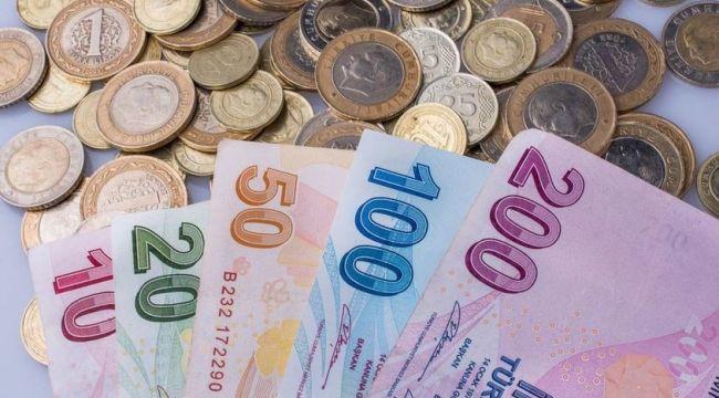 Asgari ücret zam pazarlığı bugün başlıyor