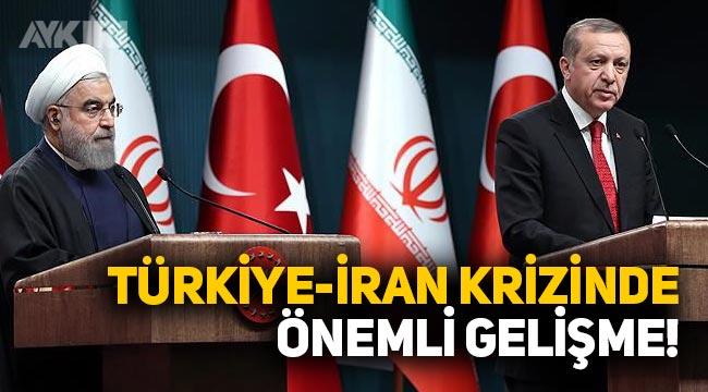 Erdoğan'ın Azerbaycan'da okuduğu şiir krize neden olmuştu, Türkiye'den İran'a özel telefon gitti
