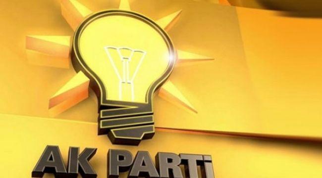 İki AK Parti milletvekili koronavirüse yakalandı