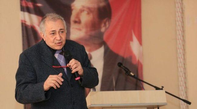 Orhan Kural hayatını kaybetti