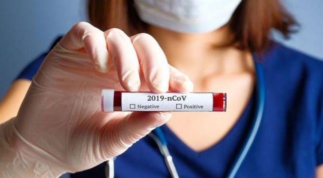 Türkiye'den yeni koronavirüs kararı: 'Negatif' test zorunluluğu getirildi'