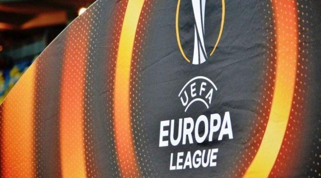 UEFA Avrupa Ligi'nde son 32 eşleşmeleri belli oldu