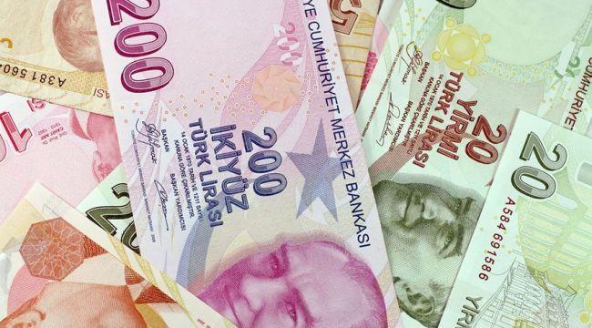 Yapılandırılmış borçların ödemesi Nisan'a uzatıldı