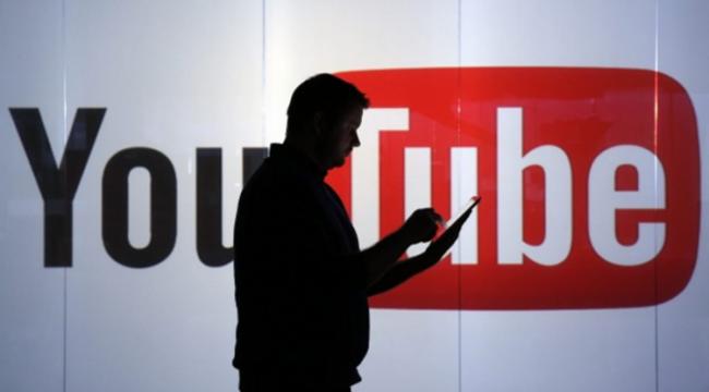 Youtube Türkiye'ye temsilci atayacak