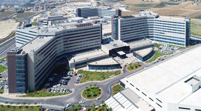 2020 yılında şehir hastanelerine 8.7 milyar lira ödeme!