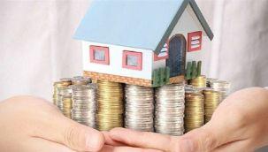 2021 yılı kira zam oranları belli oldu