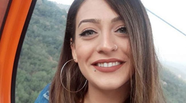 Aleyna Yurtkölesi'nin ölümünde cinayet şüphesi!