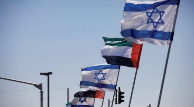 BAE, İsrail vatandaşlarına vizeleri kaldırdı