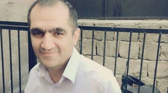 Bir sağlık çalışanı daha koronavirüs nedeniyle hayatını kaybetti