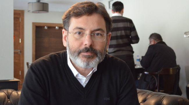 Boğaziçi Üniversitesi'nde istifalar devam ediyor