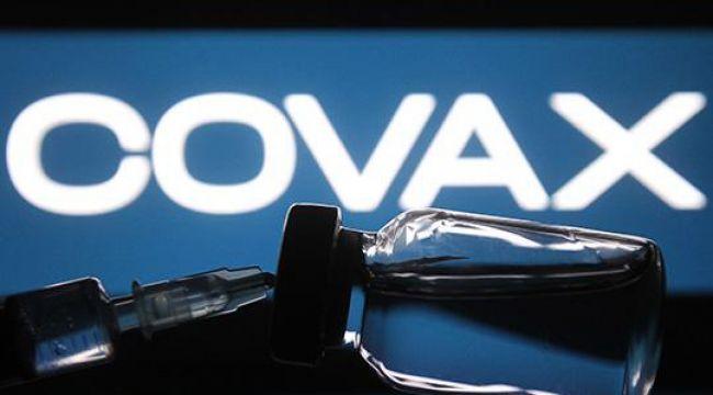 DSÖ: En yoksul ülkelere Covid-19 aşısı birkaç hafta içinde gidecek