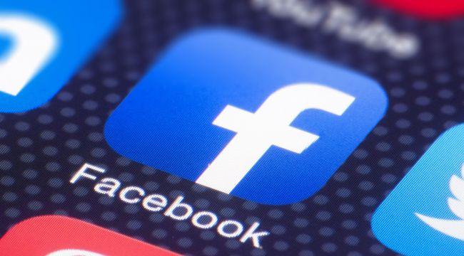 Facebook, Türkiye'ye temsilci atanacağını açıkladı
