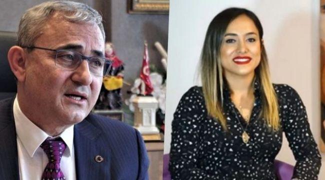 Kızını belediyede başdanışman yapan MHP'li başkan Alim Işık'a soruşturma