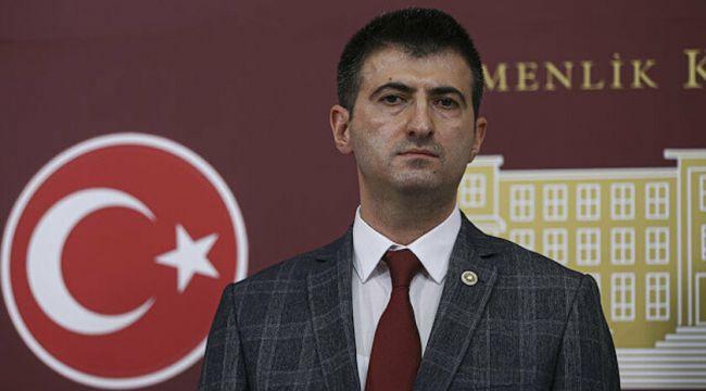 """Mehmet Ali Çelebi'den, Şirin Payzın'a sert tepki: """"Dersinize iyi çalışın"""""""