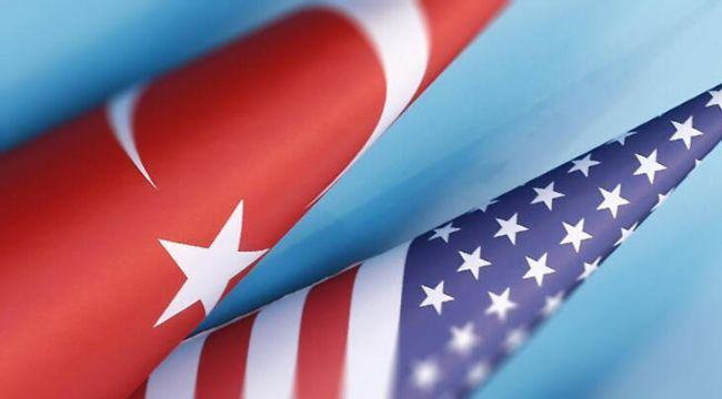 ABD Dışişleri'nden açıklama: 15 Temmuz darbe girişiminde rolümüz yok